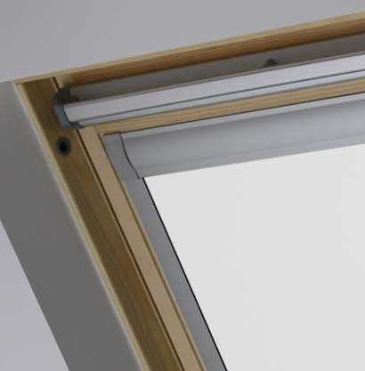 VALE for Optilight Roller Blind